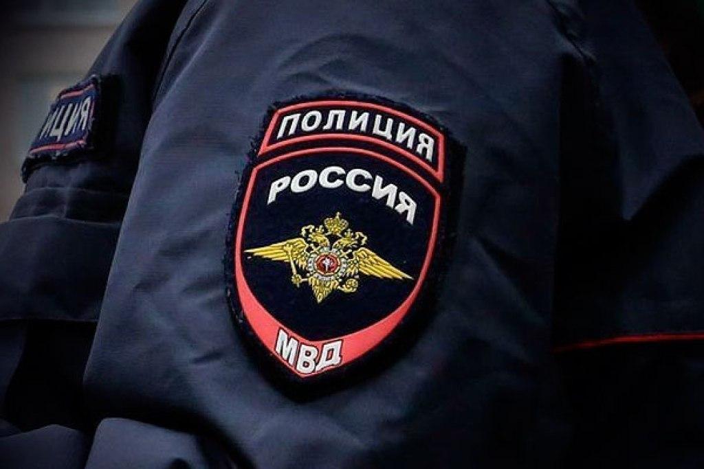 Операция «Дети России-2018» проводится на территории Зеленчукского и Урупского районов