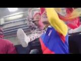 6IX9INE (TEKASHI69) опубликовал «Тизер» к клипу «BILLY»