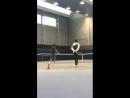 Rafael Nadal bettinggood23