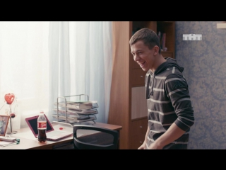 Ольга - Блуперсы
