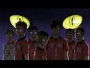 MedusaSub Haikyuu Movie 1 Owari to Hajimari Волейбол Фильм 1 Начало и Конец русские субтитры
