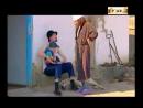 Казахский Женеше ай ' Ой женгем ' Kazakh