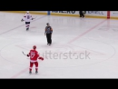 Stock-footage-moscow-russia-november-unidentified-players-on-hockey-game-spartak-vs-slovan-on-russian