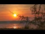 БУДЬ СО МНОЮ - поёт иеромонах ФОТИЙ. Автор- ЕВГЕНИЙ КРЫЛАТОВ (5)