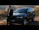 Бумер Фильм второй (2006) BDRip 720p [vk.comFeokino]