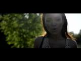 Даша Столбова - Ты не умеешь мечтать (2013)