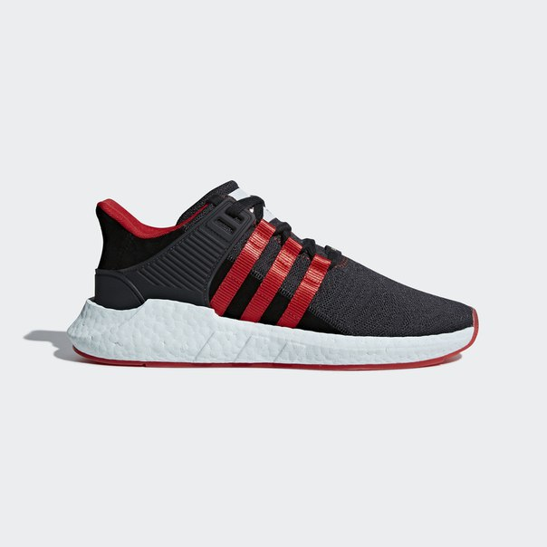 Кроссовки EQT Support 93/17 Yuanxiao