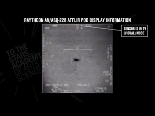 В США опубликовали видео преследования НЛО https://t.me/joinchat/AAAAADv7jmaa_ECIP2kiTA