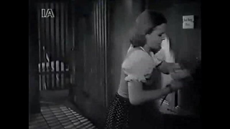Großstadtmelodie - Werner Hinz, Hilde Krahl (1943)