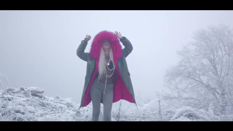 Era Istrefi - Bonbon (Official Video)