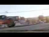 Italo disco Modern style. D.White MAXI mix - DAKAR super truck Babe Mini race cr