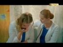 Земский доктор. Любовь вопреки. 2014 года - 1 серия