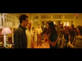 Khaana Khaake - Jagga Jasoos (HD 720p).mp4