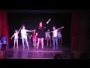 Барбара Стрейзанд - 1 смена - Гаскония