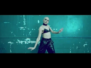 MARUV & BOOSIN - Drunk Groove ( Official Video'2017 ) ( 1080 × 1920'HD a.m ).mp4