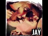 Jay Leemo - Улетай (Techno Project & Dj Geny Tur remix)