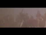 Тропа Аллилуйя (1965) / The Hallelujah Trail (1965)