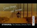 STIMOROL Coming Alive 1991