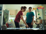 СашаТаня 7 сезон 12 (132) серия смотреть онлайн