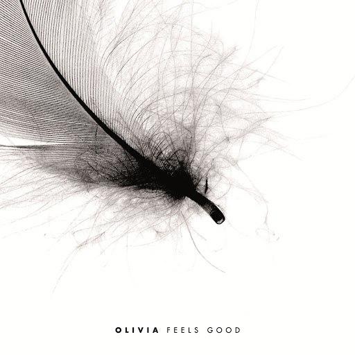 Olivia альбом Feels Good