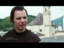 Dirigent Teodor Currentzis im Porträt. Der Klang im Augenblick