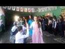 открытие карнавала