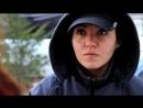 Анжелина 2011 кыргыз киносу толугу менен