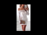 2017 Homecoming Dresses  Outfit Ideas - LOOKBOOK
