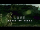 Amy Lee - Love Exists (Lyric Video) [Full HD 1080]