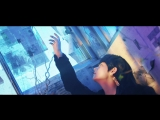 BTS? BTS - LOVE YOURSELF 轉 Tear Singularity Comeback Trailer #bts