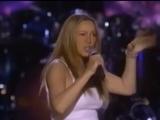 Mariah Carey - Cant Take That Away (Live @ Billboard Music Awards 1999)