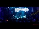 Dr. Dre Ft. Snoop Dogg-The Next Episode (Deejay Killer Balkan Remix 2017)