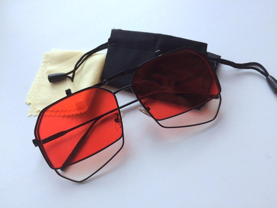 Самые любимые ультрамодные солнцезащитные очки от магазина BAMONAOfficialStore