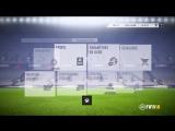 FIFA 18 Xbox LIVE  Je joue contre mes abonn