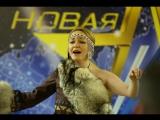Вероника Ушолик-