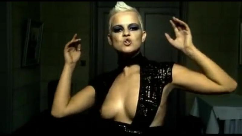 Praga Khan - Gimme Gimme [Official Music Video]