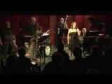 Monica Ramey &amp The Beegie Adair Trio - ''Will You Still Be Mine''