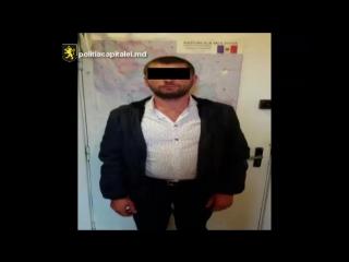 Мужчину задержали по горячим следам за попытку изнасилования девушки