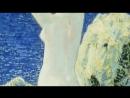 Мифы Древней Греции. 2. Зевс Любвеобильный бог