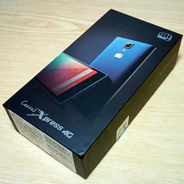 #NMK_телефоны Продам либо поменяюmicromax q413 Полный комплект Заряд