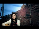 Amy Macdonald - Don't Tell Me That It 's Over webm