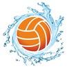 Water Polo Cup 2017 | Chelyabinsk