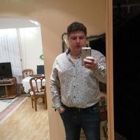 Аватар Егора Азанова