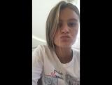 Дарья Смирнова  Live