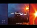Luca Debonaire Kiki Doll - I Gotta Know Original Club Mix
