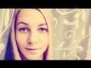 Надюша!!! с днём рождения тебя моя дорогая)))