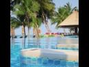 Kc Grande resort 4 Ко Чанг, Тайланд
