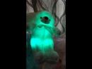 Светящиеся мишки OptoWeeK