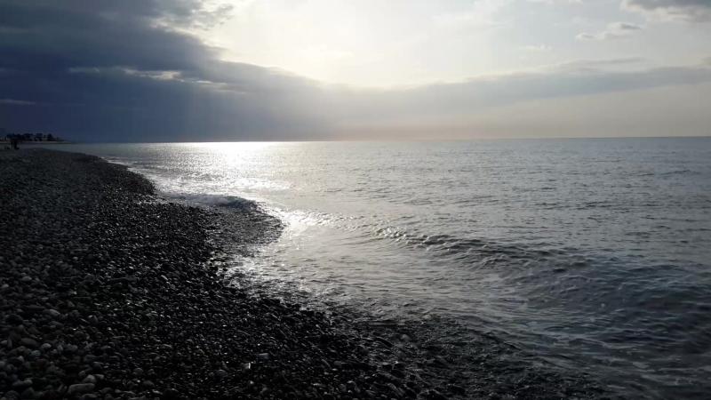 ... живу_у_Чёрного_моря_🌊🌊🌊🌊 ...