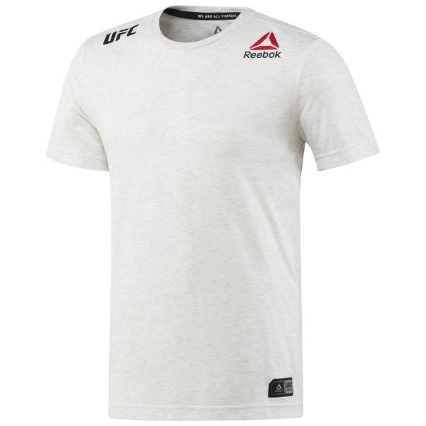 Фуболка UFC